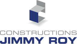 Constructions Jimmy Roy